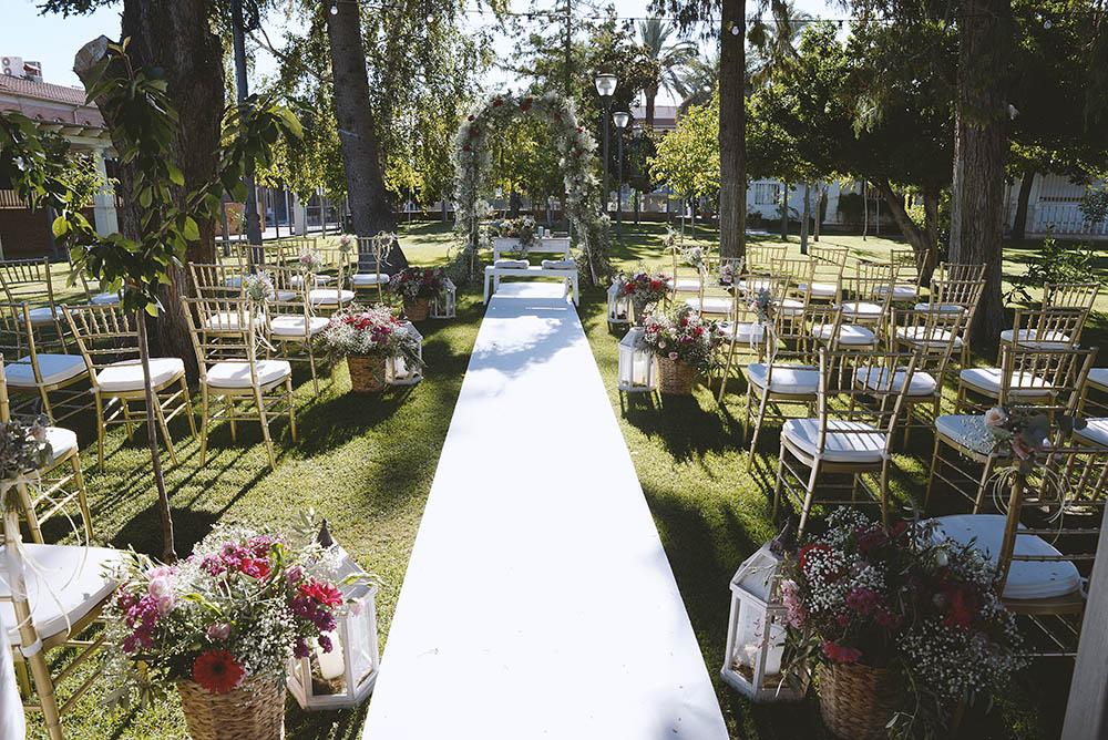 bodas00001
