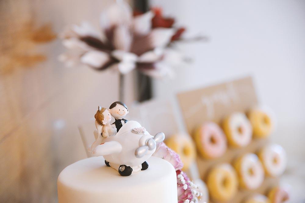 bodas00003